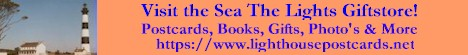 Visit the Giftstore at www.lighthousepostcards.net