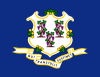 Conneticut State Flag