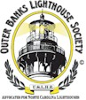 Outer Banks Lighthouse Society